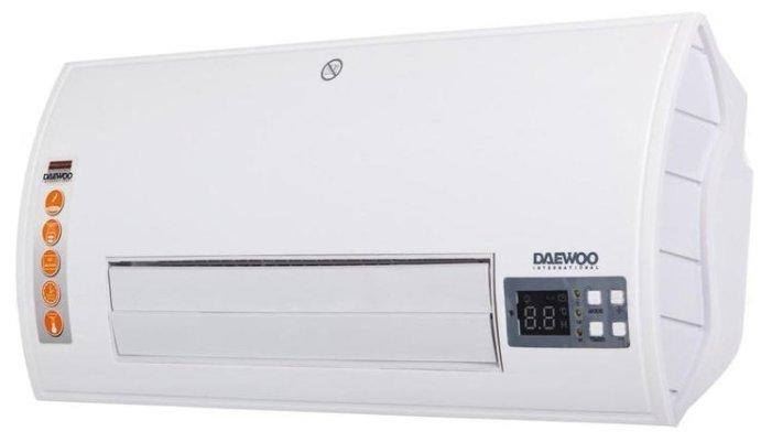 Daewoo Electronics DCH-6030