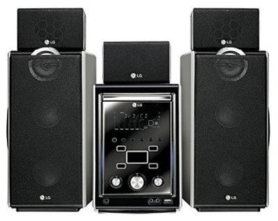 8f99dd3de6b4 Купить Музыкальный центр LG LF-K9350 в Минске с доставкой из ...