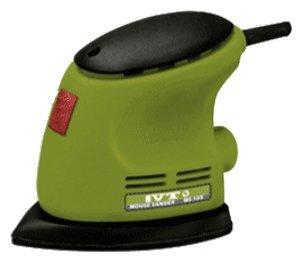 1мангал МС-105