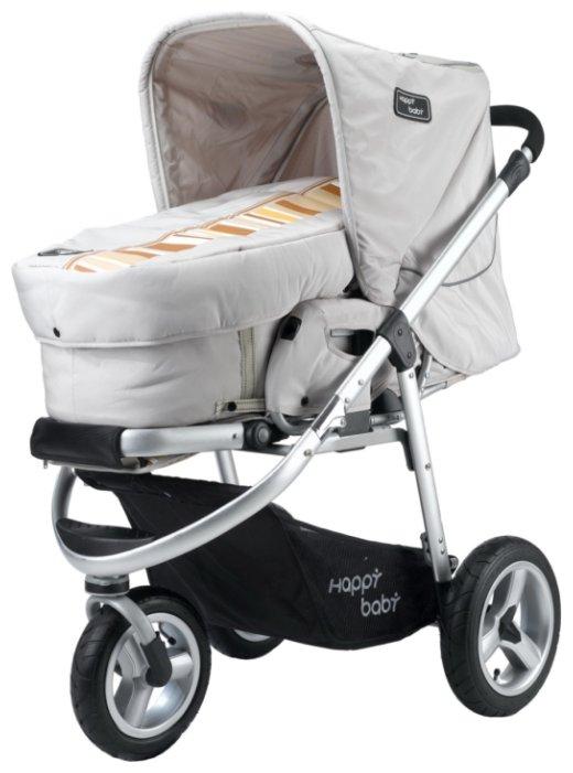 Универсальная коляска Happy Baby Catherine