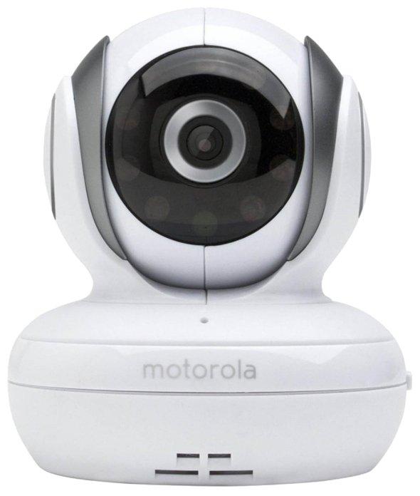 Motorola Дополнительная камера MBP36SBU
