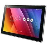 ASUS ZenPad 10 Z300CG 1Gb 8Gb
