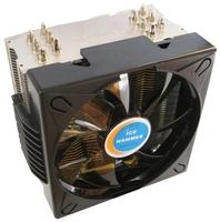 Кулер для процессора Ice Hammer IH-4700