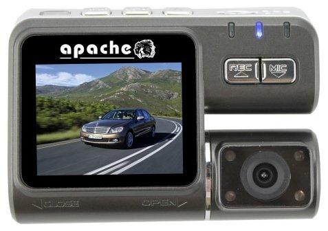 Apache Apache L3000A