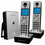 Радиотелефон Motorola D702