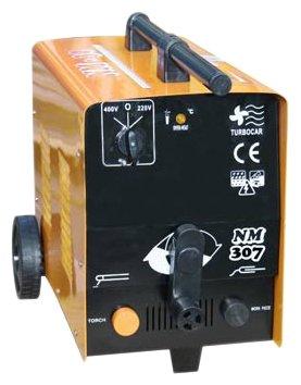 Сварочный аппарат profhelper nm 200 пвх сварочный аппарат