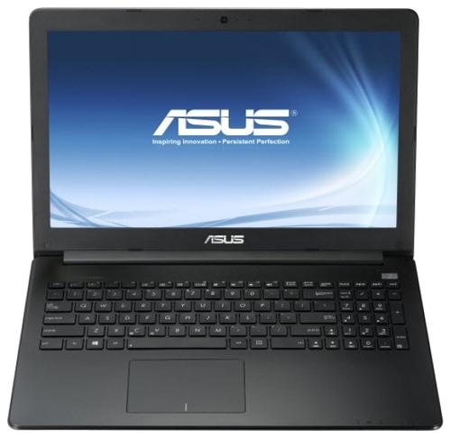 ASUS X502CA ATKACPI Windows 8 X64
