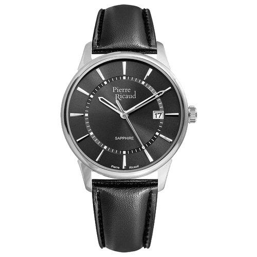 Наручные часы Pierre Ricaud P97214.5214Q наручные часы pierre ricaud p22081 92r4q
