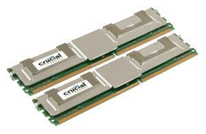 Crucial Оперативная память Crucial CT2KIT102472AF667