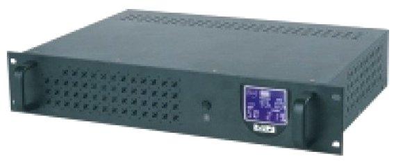 R-UPS RHO-0800