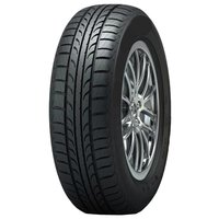 Автошины Tunga Zodiak 2 (PS-7) 175/70R13 86T