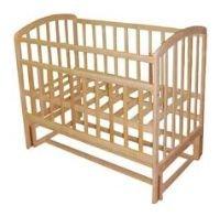 Кроватка Фея 312