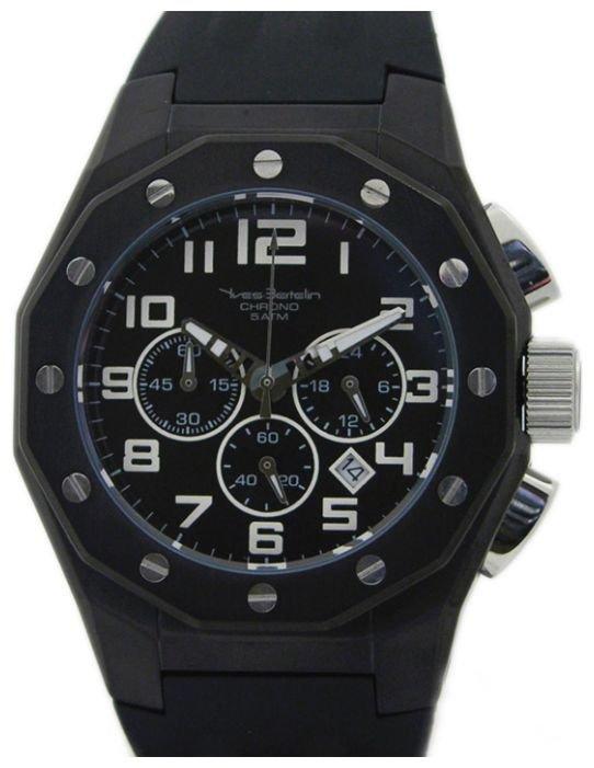 Наручные часы Yves Bertelin WP33021-6