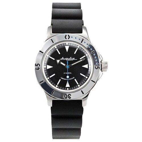 Наручные часы Восток 120512 наручные часы восток 291127