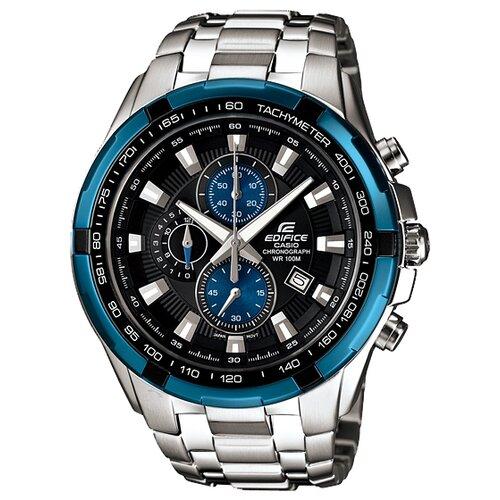 Наручные часы CASIO EF-539D-1A2 наручные часы casio ef 539d 1a2