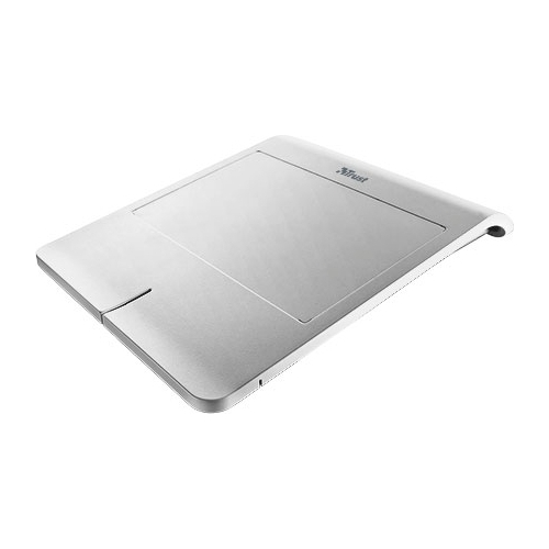 Трекпад Trust Glyte Wireless Touchpad for Windows 8 Silver Bluetooth