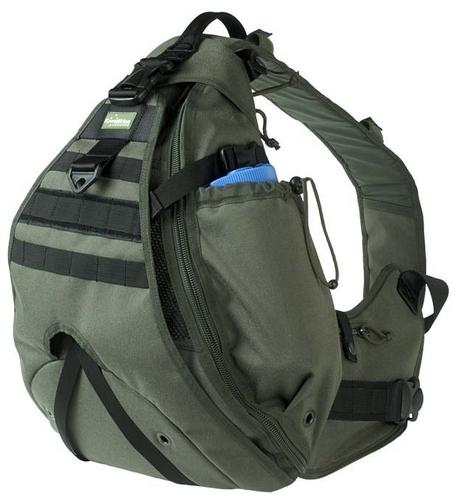 Рюкзак складной kiwidition adidas tiro 15 back рюкзак купить в минске