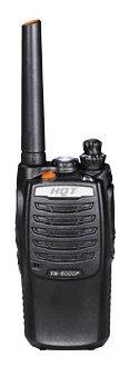 HQT TH-6000P