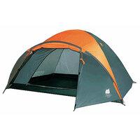 Палатка High Peak Nevada 4 10206, серый, -