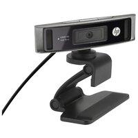 Веб-камера HP Webcam HD 4310