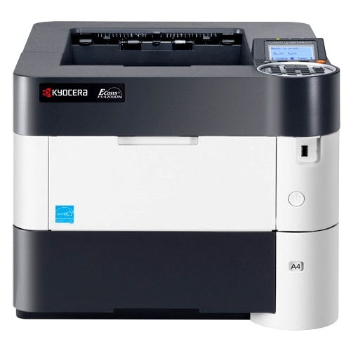 KYOCERA FS-4200DN WINDOWS 8 DRIVER