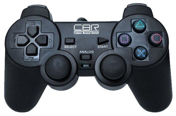 CBR Геймпад CBR CBG 950