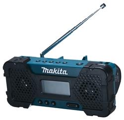 Лучшие Радиоприемники Makita