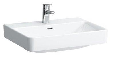 LAUFEN PRO S 810963