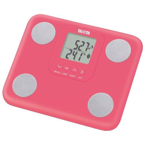 Весы Tanita BC-730 RDНапольные весы<br>