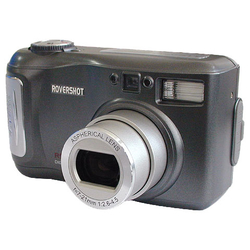 Фотоаппарат Rovershot RS-4110Z
