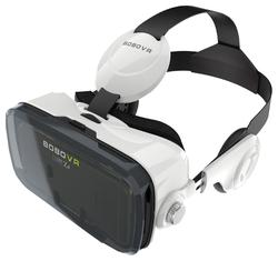 Заказать виртуальные очки к диджиай в брянск купить spark напрямую с завода в кострома