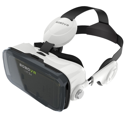 Очки виртуальной реальности купить москва этикетки карбон к дрону mavic combo