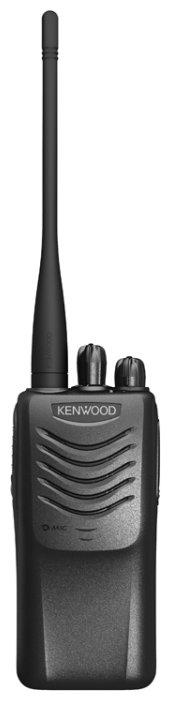 Рация Kenwood TK-3000M2 (Кенвуд)