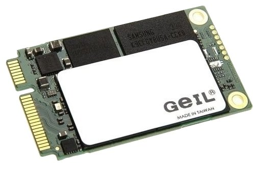 Geil Zenith M3 128GB