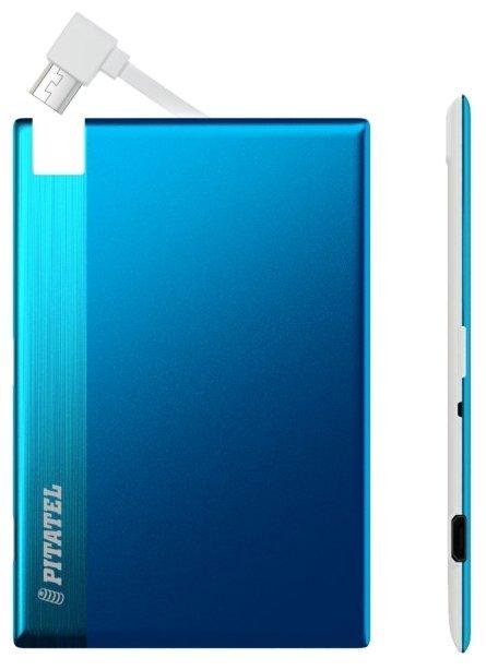 Pitatel Micro-M2
