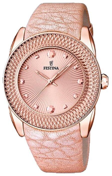Женские наручные часы ➤ модели в фирменных магазинах alltime.