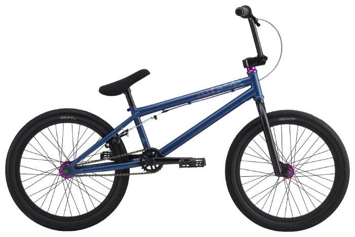 Велосипед для взрослых Giant Method 02 (2015)