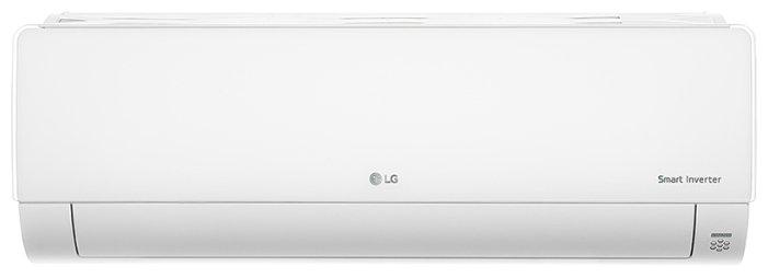 LG DM12RP