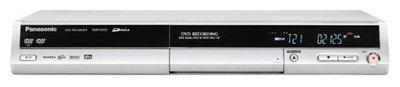 DVD-плеер Panasonic DMR-ES20EE