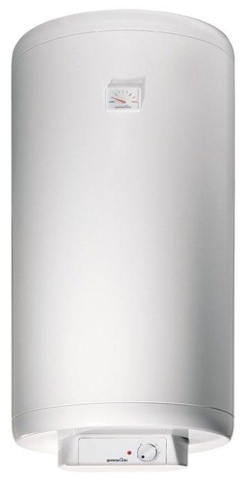 Gorenje GBK 80 LN B6