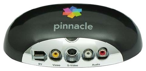 Pinnacle Studio MovieBox Ultimate v.12