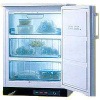 Морозильник Zanussi ZCV 120