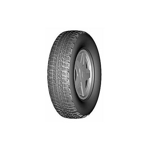 цена на Автомобильная шина Белшина Бел-119 195/65 R15 91H всесезонная