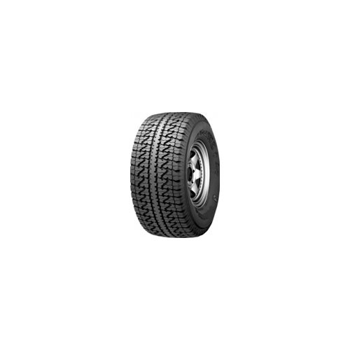 Marshal Road Venture AT 825 P225/70 R15 100S
