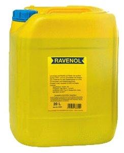 Моторное масло Ravenol Motobike 4-T Ester SAE 10W-40 20 л