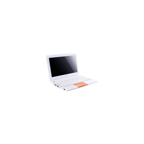 Acer Aspire 1660 Touchpad Driver Windows