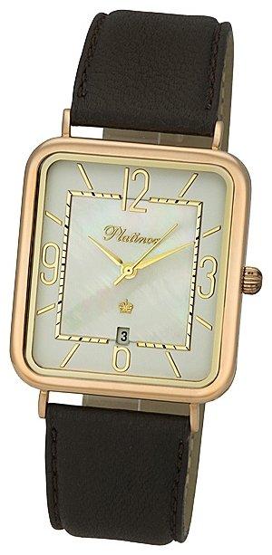 Наручные часы Platinor 54650.307