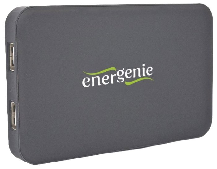 Аккумулятор Energenie EG-PC-007