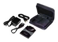 Wi-Fi роутер D-link DWL-G730AP
