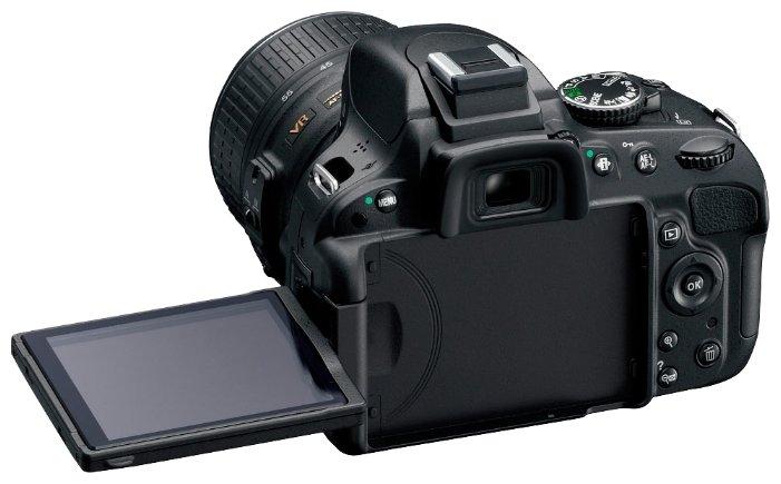 Nikon D5100 Kit: http://shopping.socialmart.ru/product/7156943/Nikon-D5100-Kit